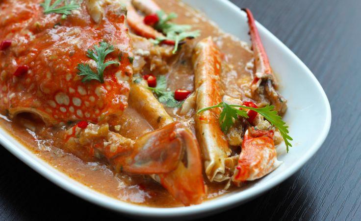 Classic Gnocchi Gratin With Gruyere, Havarti And Crab Meat Recipes ...