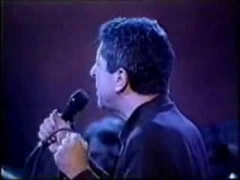 Leonard Cohen - Take This Waltz                                                                                                                                     -I LOVE YOU, Leonard Cohen