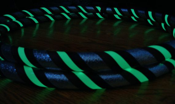 glow in the dark hula hoopBoos Bash, Travel Hula, Hula Hoopster, Travel Hoop, Dark Travel, Dark Hula, Colors Size, Be Awesome, Hula Hoop Design