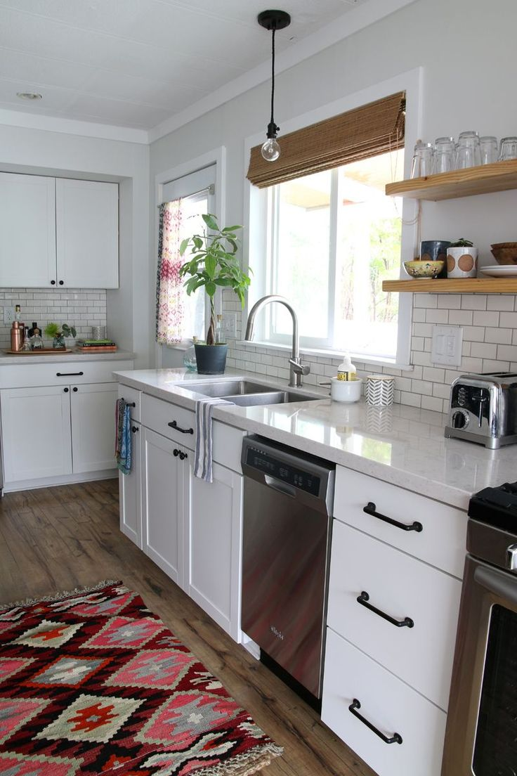60 best white kitchen dreams images on pinterest kitchen on kitchen remodeling ideas and designs lowe s id=70299