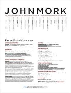 28 best Resume Inspiration images on Pinterest   Resume design  Resume ideas and Design resume