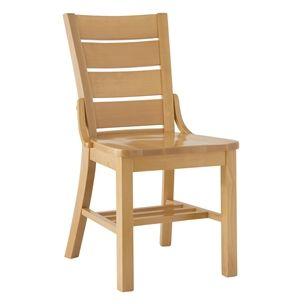 Stroll Chair