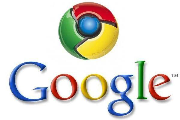 أسوأ 10 أفكار لكلمة مرور سرية طبقا لرأي جوجل