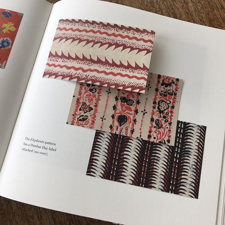 179 besten Just Books Bilder auf Pinterest   Buchstaben, Buecher und ...