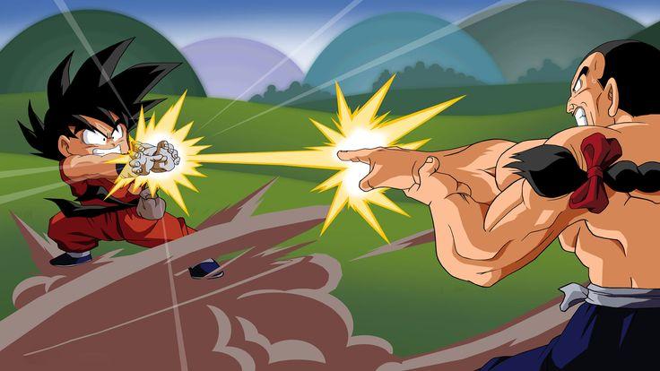 Kid Goku pequeño Goku fondos de pantalla, fondos, Kid Goku Imágenes, libres de escritorio fondos de pantalla, fondos de pantalla de ordenador de Dragon Ball Z HD, fotos, imágenes