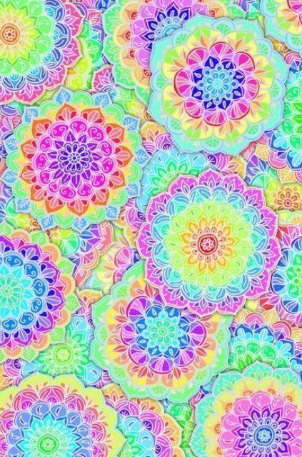 79 Mejores Imagenes Sobre Color En Pinterest Fondos Para Iphone