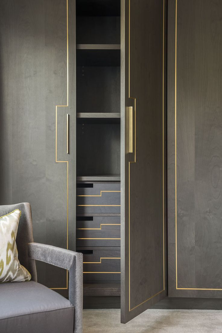 Find This Pin And More On Closet Decorating Ideas