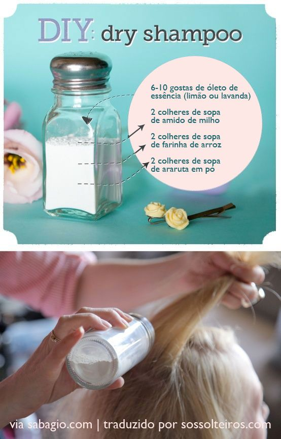 shampoo_truques_beleza_sos_solteiros copy