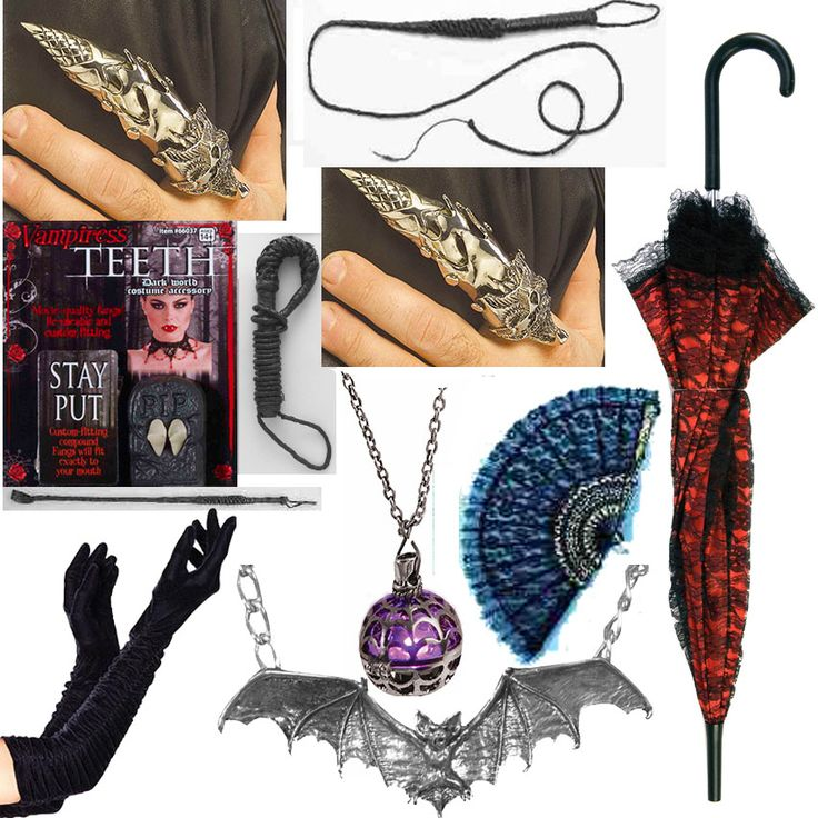 Just in at Ipso Facto's Fullerton, CA boutique and www.ipso-facto.com for all of your witchy needs!
