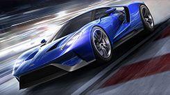 Forza Motorsport 6 | Xbox