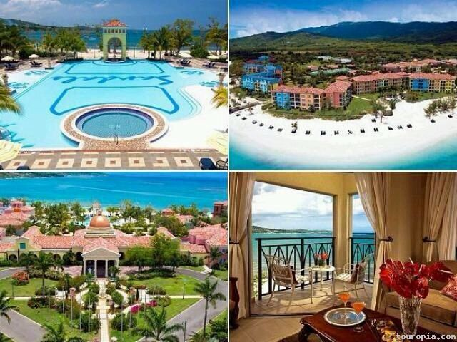 Europe+All+Inclusive+Vacations