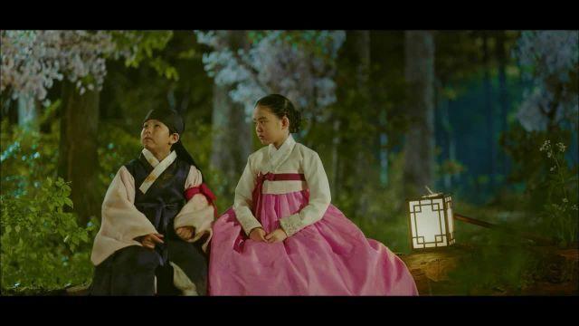 Korean Entertainment News   KDramas   100th day, Korean