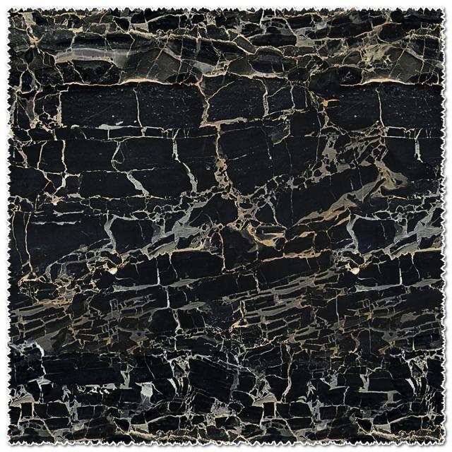 Calacatta Marble Texture Seamless