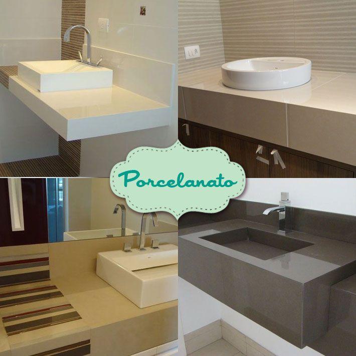 CMA_bancadas_banheiro_porcelanato