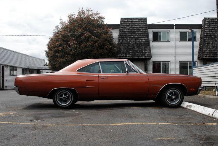 1970+Plymouth+Satellite+2+Door+Coupe+1.jpg (800×535)