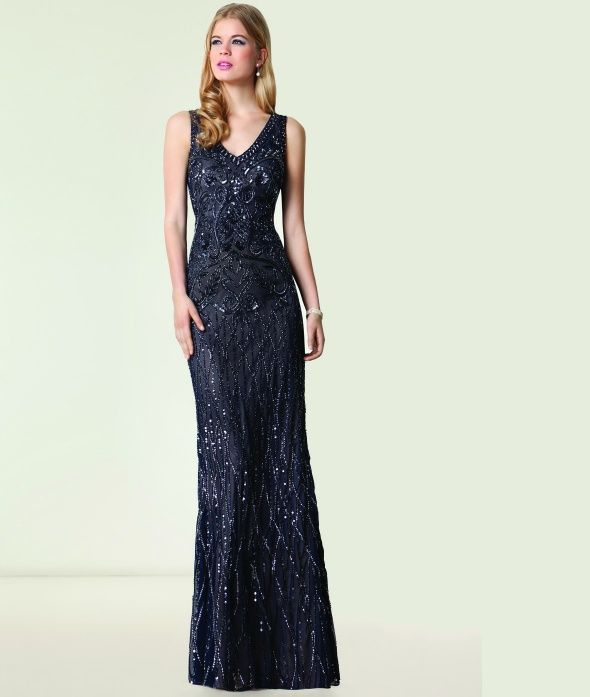 Prom Dresses By Demetrios - Homecoming Prom Dresses