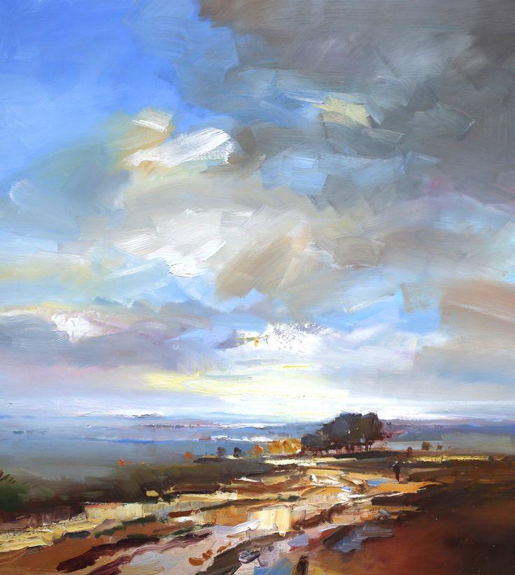 David-Atkins-Morning-Light-Ashdown-Oil-on-Canvas-102-x-90cm.1.jpg (1833×2048)