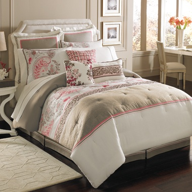 17 Best Images About Bedding Ideas On Pinterest Quilt Sets Master Bedrooms And Duvet Covers