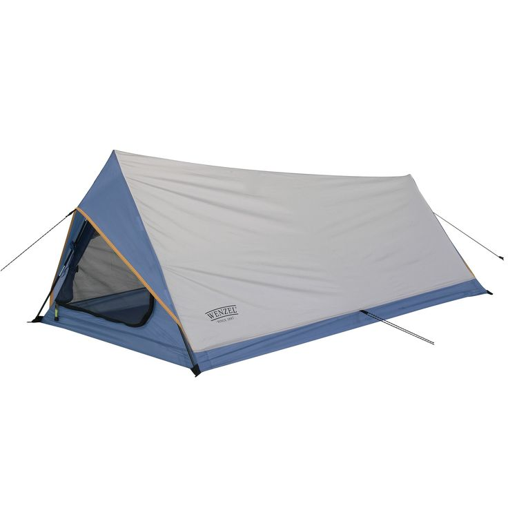 Amazon.com  Wenzel Current Hiker Two-Person Tent  Family Tents  Sports  sc 1 st  Pinterest & 27 best Travel gear u0026 accessories images on Pinterest | Camping ...