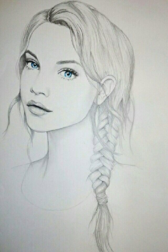 Sonreu00edr Es La Mejor Opciu00f3n | Ilustraciones | Pinterest | Drawings Sketches And Drawing Ideas
