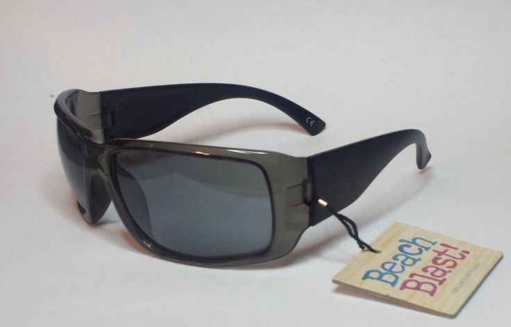 Foster Grant Men's Sport #sunglasses Beach Blast (BB 6 ARM) NWT visit our ebay store at  http://stores.ebay.com/esquirestore