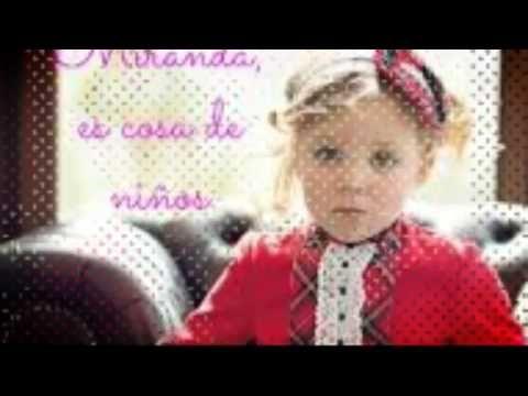 http://mamyka.es/miranda-ropa-infantil ropa online little kings little king granada miranda ropa infantil online ropa miranda niña miranda textil ropa de marca barata miranda es cosa de niños catalogo temporada primavera verano 2017 ropa bebe online