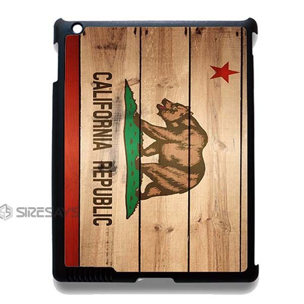 Like and Share if you want this  California Republic designer ipad case, Wood Design iPhone case     Get it here ---> https://siresays.com/Customize-Phone-Cases/california-republic-designer-ipad-case-wood-design-iphone-case/