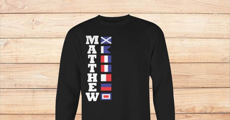 SPECIAL DESIGN FOR MATTHEW. Please, checkout on Viralstyle!