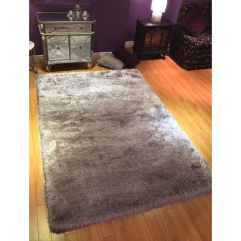 25 Best Area Rugs Images On Pinterest Rugs Area Rugs