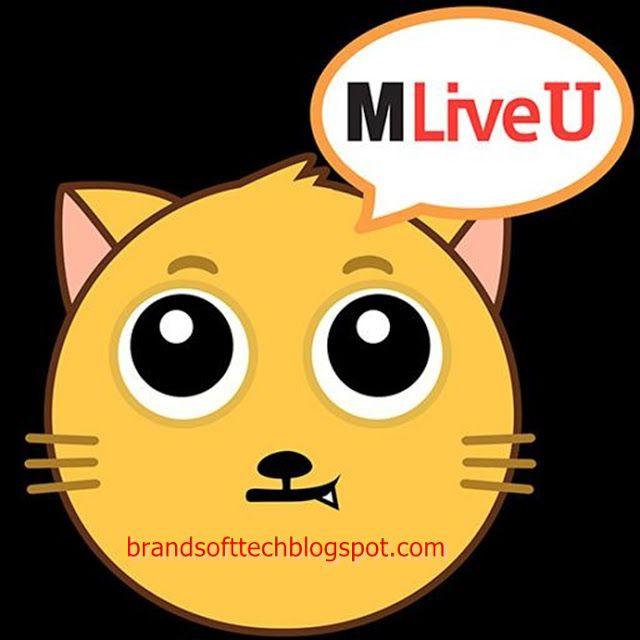 Aplikasi Untuk Live Streaming Game Pc
