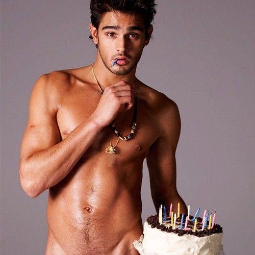 Happy Birthday Marlon  Beautiful Men  Pinterest  Happy -3575