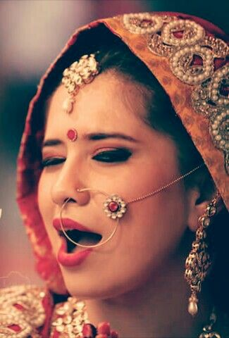 Mayank weds Bhavya .. :*