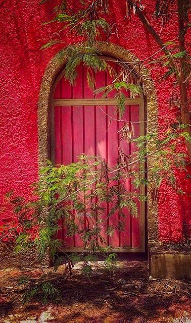 Mérida, Yucatán, Mexico