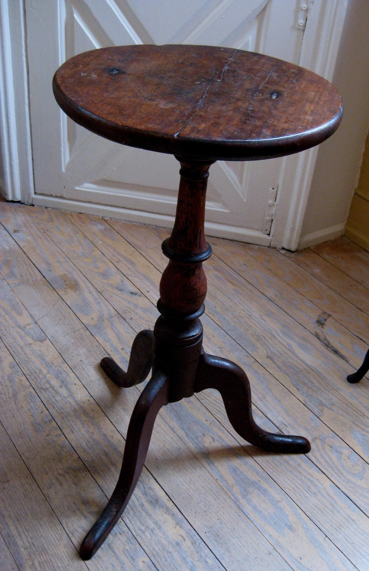 116 best 18th Century Furniture images on Pinterest 18th century