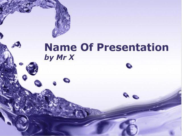 Contamos com mais de 703 Templates e fundos para Powerpoint para deixar suas apresentações ainda mais atraentes.