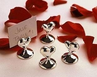 cheap card holder buy quality card holder set directly from china card micro sd 16 gb suppliers wedding favor heart shape place cardphoto holder