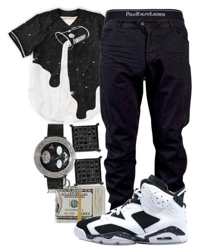 332 Best Men Swag** $$$$** Images On Pinterest | Men Fashion Cool Outfits And Man Style