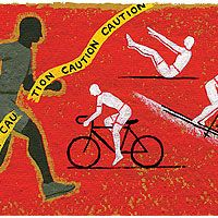 A Beginner's Guide to Cross-Training