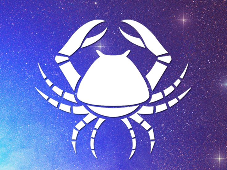 Horoskop krebs mann single