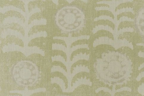 best ideas about printed textiles textiles fabric and