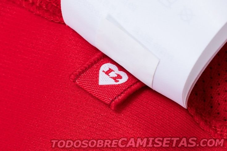 Urawa Red Diamonds Nike 2018 Kits - Todo Sobre Camisetas