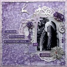 Image result for ideas for cards using kaiser christmas jewel
