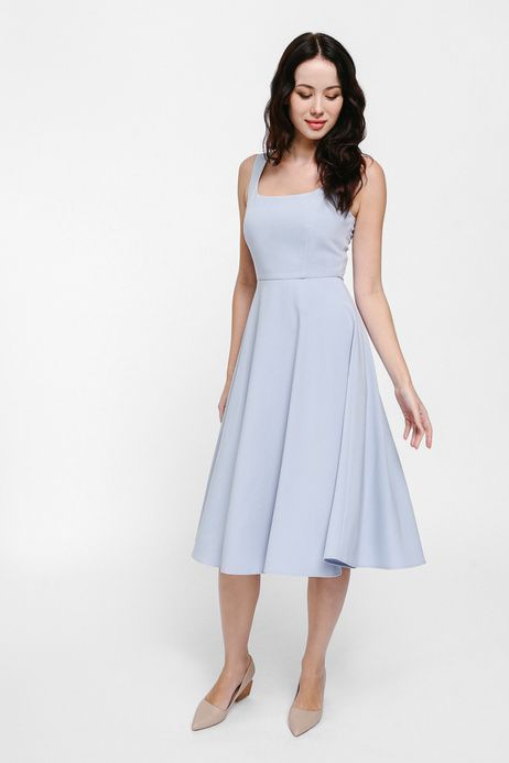 13b9fcfaa6 LYLAS Bridesmaid Collection 2
