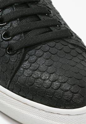 Eden DABA - Sneakers - noir - Zalando.se