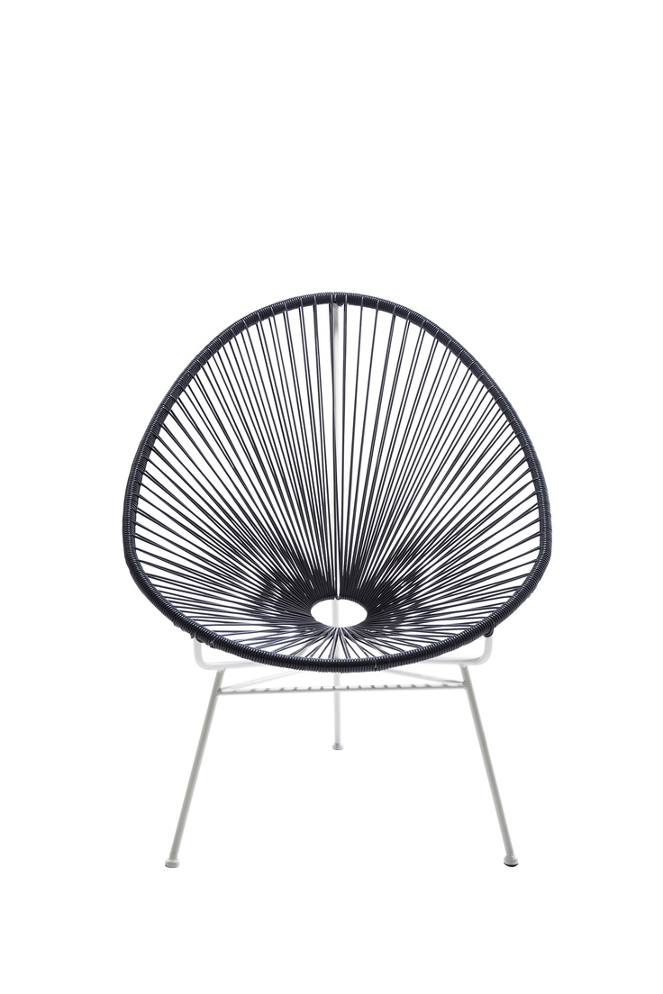 33 best designklassiker images on pinterest office desk chairs bedrooms and desk chairs. Black Bedroom Furniture Sets. Home Design Ideas