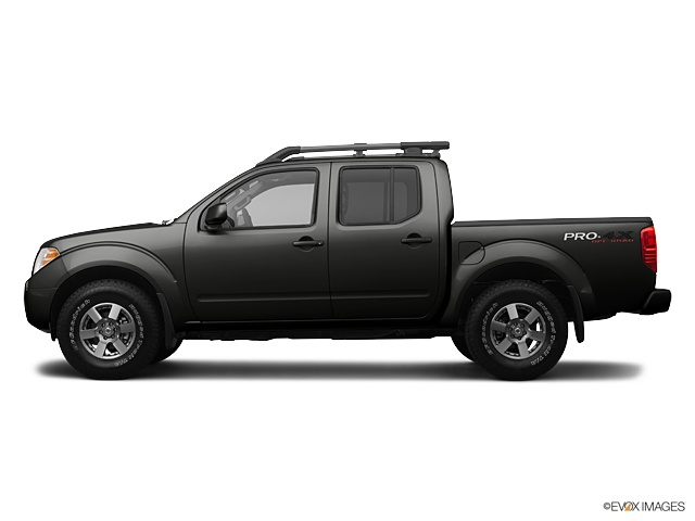 best 20 nissan frontier crew cab ideas on pinterest. Black Bedroom Furniture Sets. Home Design Ideas