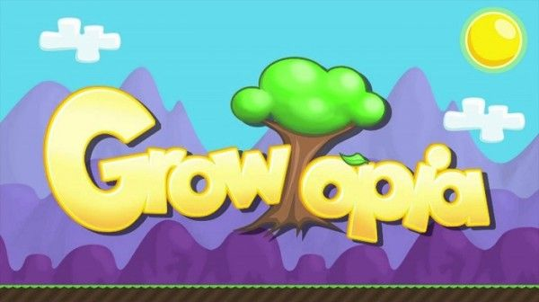 Growtopia Hack 2016