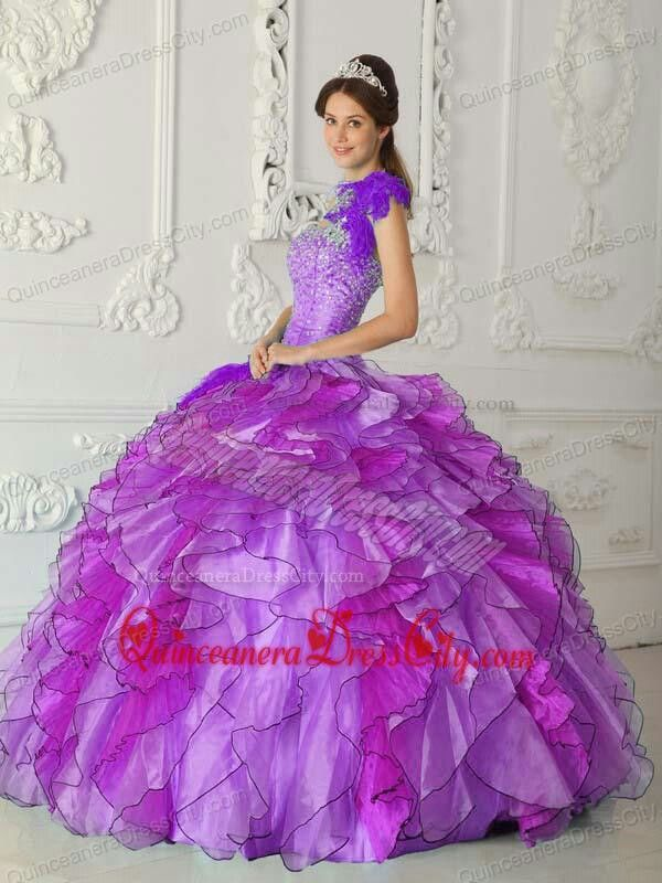 Mejores 24 imágenes de Ball and Evening Gowns en Pinterest | Vestido ...