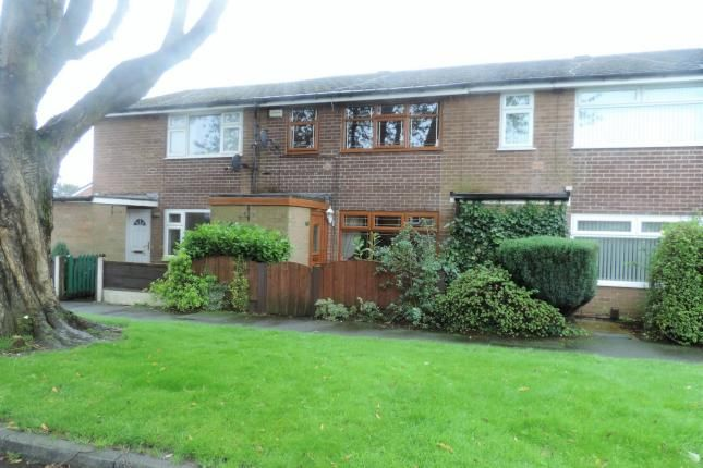 3 Bed Terraced House For Sale, 62 Taunton Road, North Chadderton OL9, with price £145,000. #Terraced #House #Sale #Taunton #Road #North #Chadderton