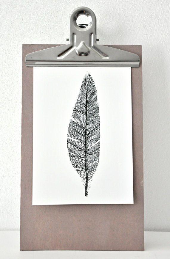 17 best ideas about schwarz wei zeichnungen on pinterest. Black Bedroom Furniture Sets. Home Design Ideas
